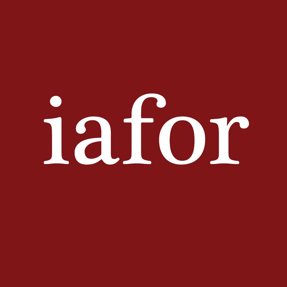 The-International-Academic-Forum-IAFOR